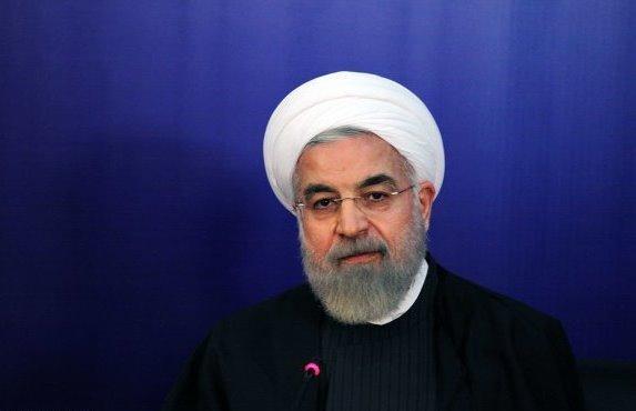 انتخابات پیش رو آزمون عظمت جهانی جمهوری اسلامی ایران است