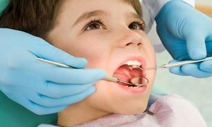 خدمات دندان پزشکی هم تحت حمایت بیمه ها قرار میگیرد