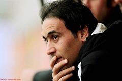 مهدویکیا: خوشحالم مردم فراموشم نکردهاند/ بعضیها تیم ملی چه ببرد،چه ببازد انتقاد میکنند