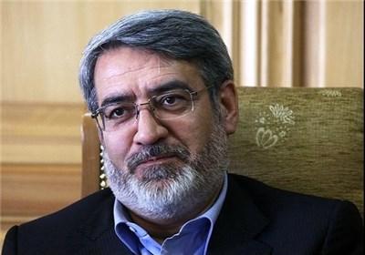 نیمی از قاچاق مواد مخدر در ایران کشف می شود