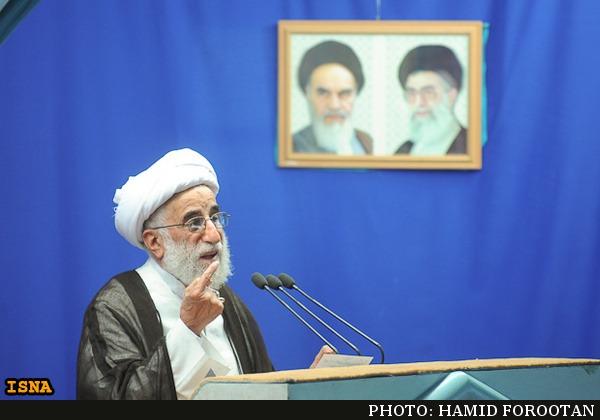 متاسفانه آمار ثبت نامیهای مجالس خبرگان و شورای اسلامی بسیار بالا رفته است