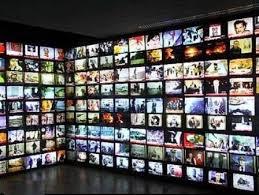 موضع مسئولان در قبال همکاری هنرمندان با شبکه های ماهواره ای