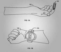 تشخیص قند خون با ساعت هوشمند گوگل