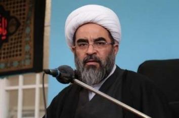 برخی مخالفت ها با حسن آقا بر اساس همان مخالفت با امام است / ایشان اعتبار مردمی بالایی دارد