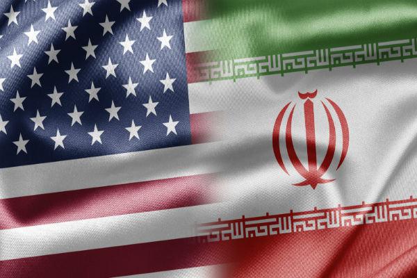 ۷ زندانی آزاد شده ایرانی چه کسانی هستند؟