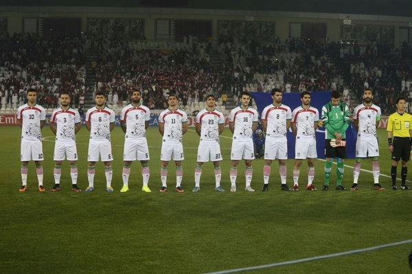 ایران درصورت صعود به چه تیمی میخورد/بررسی احتمالات مرحله یک هشتم