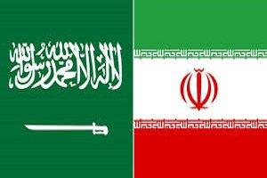 عربستان سعودی سفیر ایران را احضار کرد