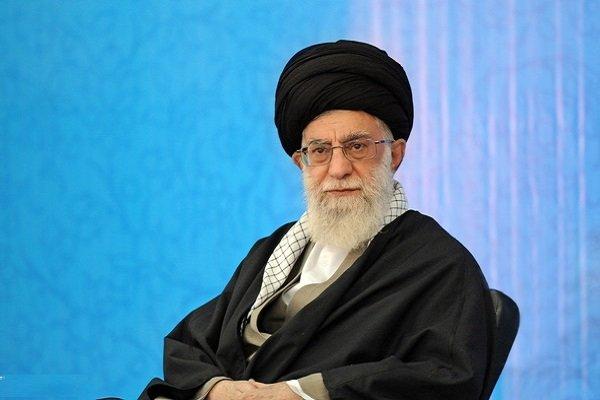ملت آگاه ایران مردم سالاری دینی را به جهانیان نشان دادند