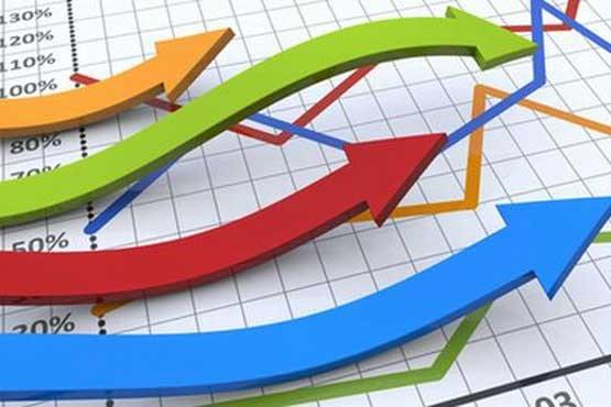 شاخص قیمت تولیدکننده بخش های خدمات در پاییز94، 4.8 درصد رشد کرد