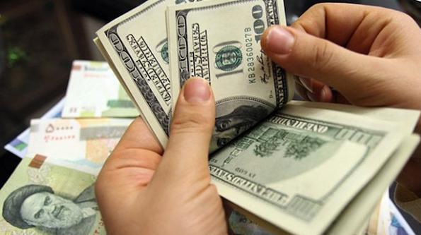 افزایش نرخ ۲۷ ارز