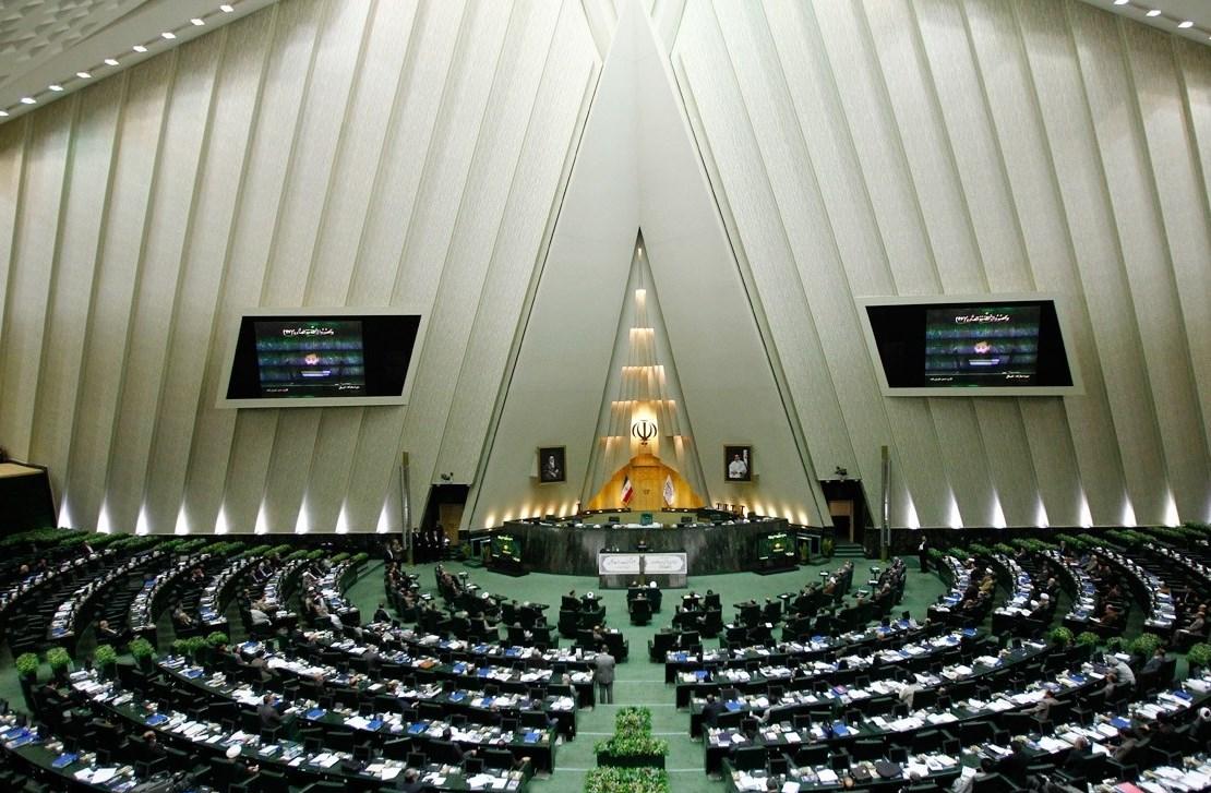 گزارش خبری یوپنا از اولین روز بررسی لایحه بودجه ۹۵ در خانه ملت؛