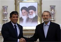 اروگوئه خواهان واردات نفت خام از ایران است
