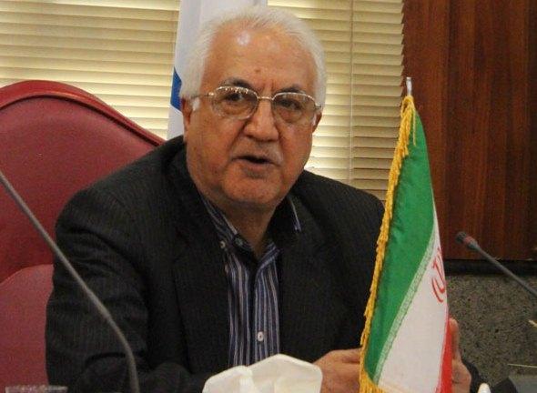 دکتر رستمی ابوسعیدی شهادت دانشجوی دانشگاه پیام نورکازرون را تسلیت گفت.