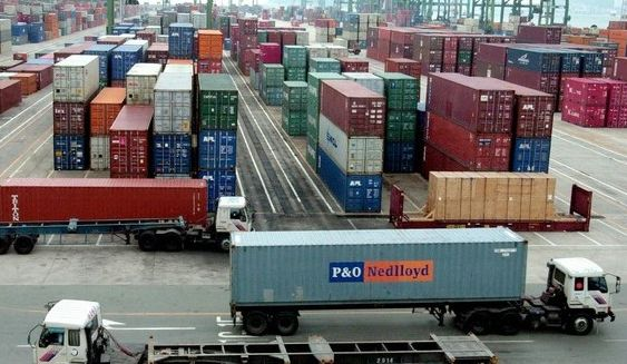تنظیم صادرات از مهمترین اقدامات اقتصادی