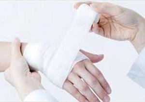 استفاده از خمیردندان در درمان سوختگی ممنوع!