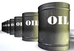 افزایش بهای نفت در بازار