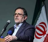 سیف: باید به بانکهای خارجی درباره سرمایهگذاری در ایران اطمینان داده شود