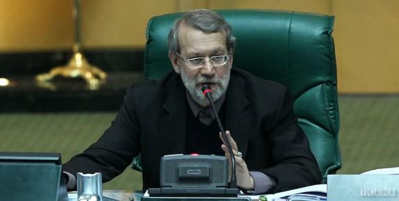 دشمنان نمیخواهند ایرانِ مقتدر امنیتساز منطقه باشد