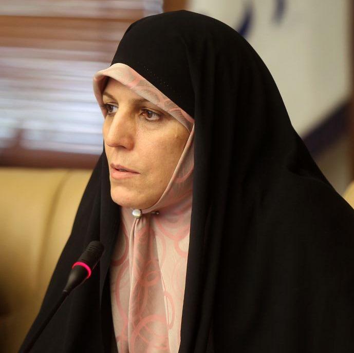 تشکیل ستاد ملی زنان و خانواده/ طرح سند توانمندسازی زنان سرپرست خانوار به دولت