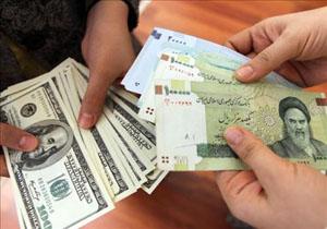 نرخ رسمی تمامی ارزها ثابت ماند