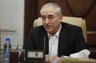 همکاری راهبردی ایران و ترکمنستان گسترش می یابد