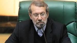لاریجانی رئیس مجلس دهم شد/237 رای در مقابل 11 رای کواکبیان