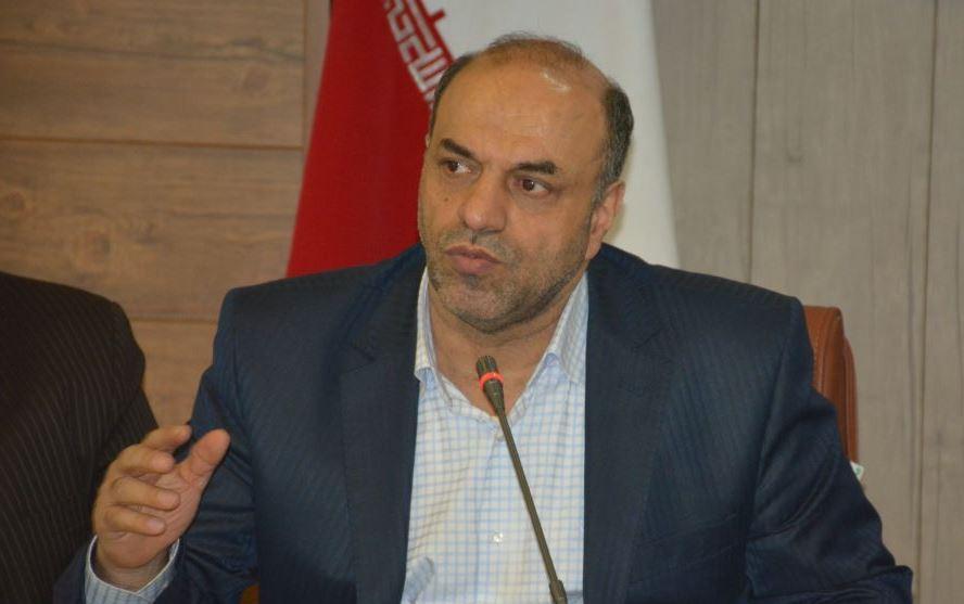 اصلاح شرایط معاملات شهرداری تهران/ درصورت فراهم نبودن مناقصه و مزایده، کمیسیون معاملات شهرداری تصمیمگیرنده است