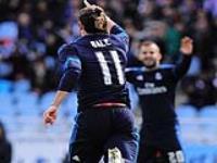 سوسیداد 0-1 رئال مادرید؛ امیدهای قهرمانی زنده ماند