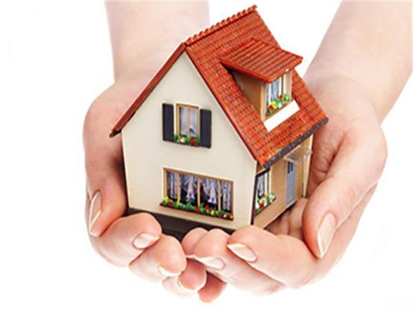 سه پیشنهاد برای خانهدار شدن کارگران