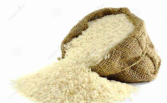 ماجرای برنج های آلوده چیست؟