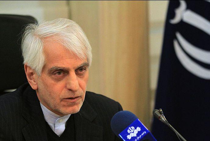 ایران تمام بدهی های خود را به هرمس پرداخت کرد