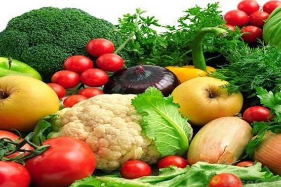 مصرف غذاهای کم کالری ریسک سرطان سینه را کاهش می دهد
