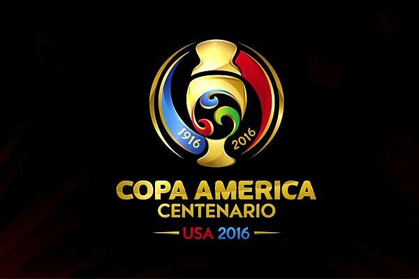 پیروزی پرگل آمریکا مقابل کاستاریکا