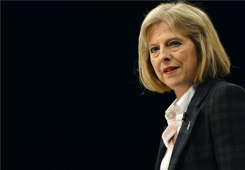 نخستوزیر جدید بریتانیا کیست؟