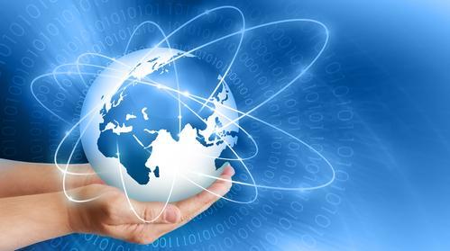 آمار مصرف اینترنتتان را بگیرید و مقایسه کنید