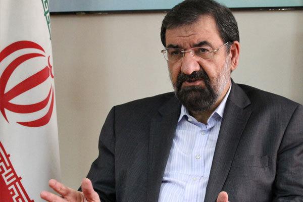 عربستان؛ منشا همه ترورها/جامعه سیاسی چندپاره ترکیه دلیل کودتاهاست