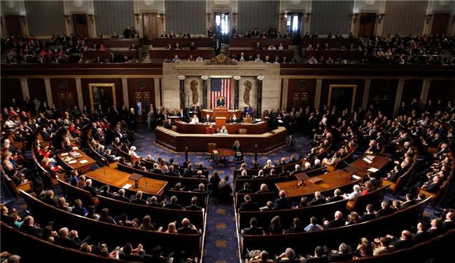 تحریم های جدید آمریکا علیه ایران/ اوباما: همه را وتو میکنیم!