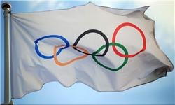 برنامه ورزشکاران ایران در نهمین روز المپیک
