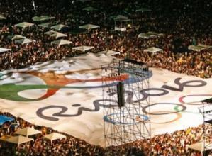 برنامه ورزشکاران ایران در هشتمین روز المپیک ریو