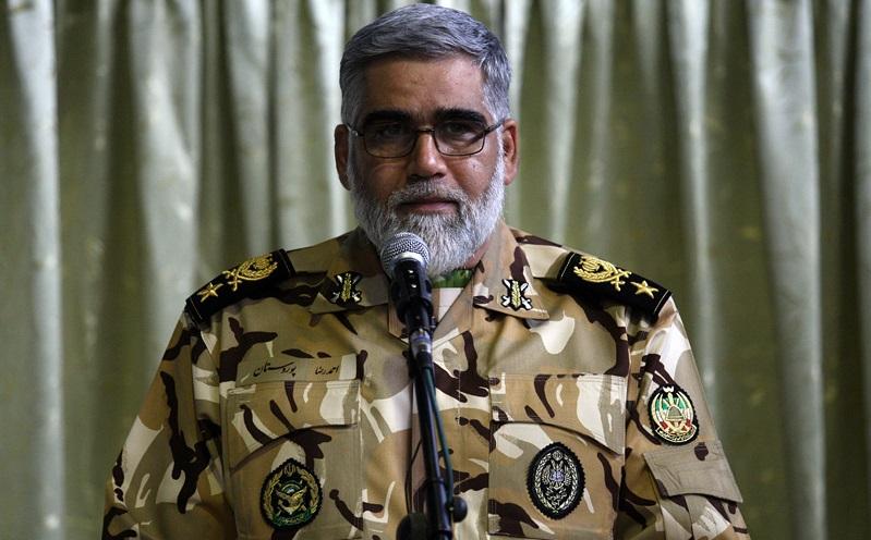 جذب برخی عناصر داعش از قصرشیرین و نفتشهر/ 2 ایرانی پیوسته به داعش به هلاکت رسیدند
