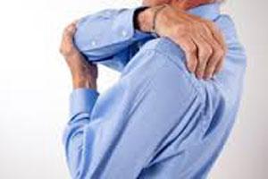 کنترل بهینه «درد» در مراکز درمانی موجب افزایش رضایتمندی بیماران میشود
