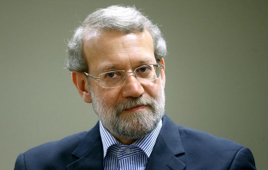 انتقاد تند رئیس مجلس از وزیر دفاع