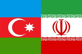 چشم انداز همکاریهای انرژی تهران و باکو