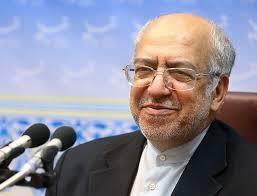 تشکیل دایره تخصصی صنایع الکترونیک در بانکهای بزرگ ایران