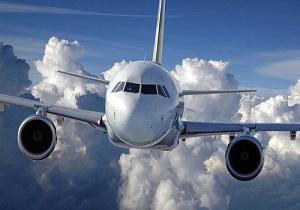 باند فرودگاه مهرآباد باز شد