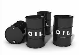 قیمت نفت برنت دریای شمال به 47 دلار رسید