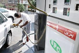 بنزین سفرهای تابستانی شهریور ماه تامین شد