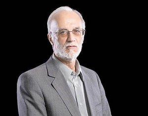 «تک دوره ای» خواندن دولت روحانی خواب و خیالی بیش نیست/ مخالفان «برجام» انقلابی نما هستند/ پشت پرده این ها «نفوذ» است