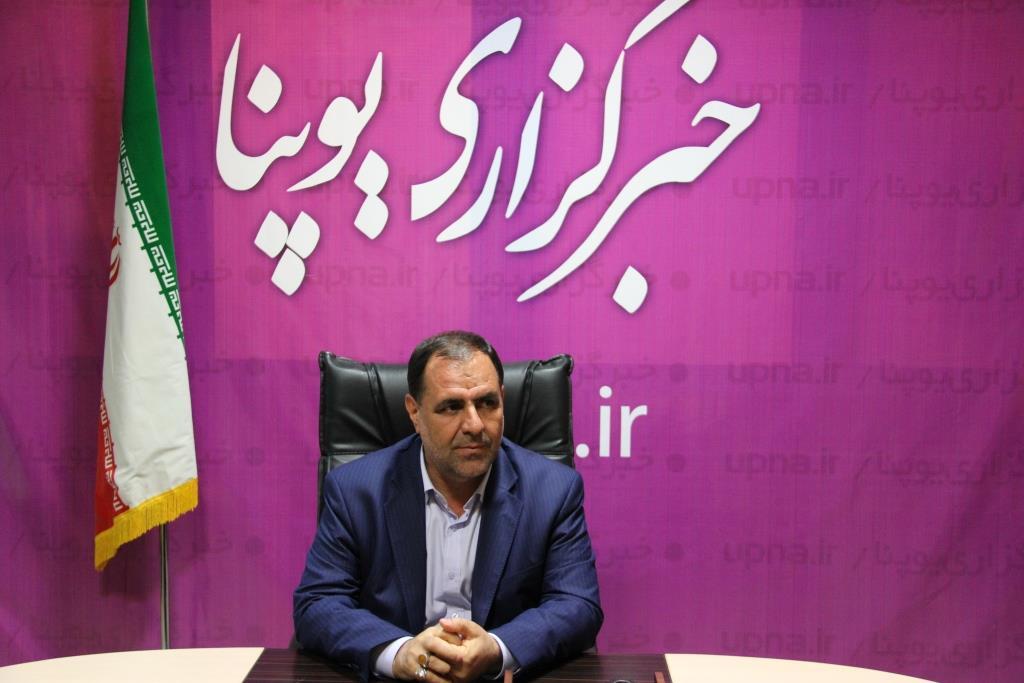 تفاوت تیم مذاکره کننده هسته ای روحانی و احمدی نژاد