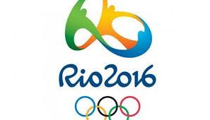 آمریکا پیشتاز در جدول توزیع مدال های المپیک ریو